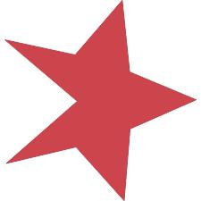 icona di spreaker
